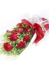 Buy Flowers Online, Online Flower Shop, Online Flower Delivery, Online Gift Shop, Online Gifts, Hand Bouquet, Rose Bouquet, Bouquet Delivery, Flower Service