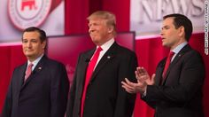 What to watch at the debate tonight