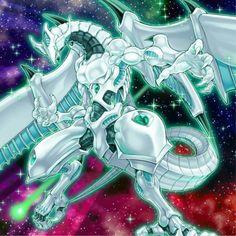 (He)art of the Cards: Photo Monster Concept Art, Monster Art, Yu Gi Oh, Anime Fantasy, Fantasy Art, Yugioh Dragons, Yugioh Monsters, Warriors Wallpaper, Besta