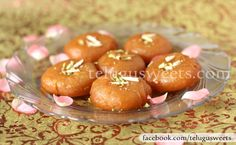 """TeluguSweets.com"" Online store for hand picked traditional #Telugu #Sweets and Namkeens. #badusha"