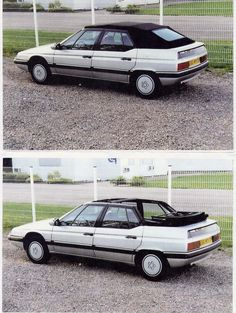 http://images.forum-auto.com/mesimages/198399/xmcabr101.jpg