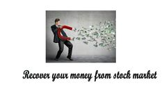 Get free trial of intraday tips for 2 days. Free Registration for stock market tips service. Click Free Trial Button for Sure shot stock tips for Indian share market. Intraday Trading, Stock Options, Day Trader, Stock Market, Investing, How To Make Money, Knowledge, Marketing, Tips