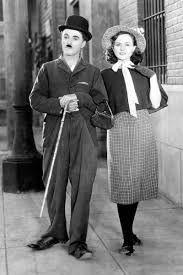 Charlie Chaplin & Paulette Goddard in Modern Times Vevey, Paulette Goddard, Bennett Cerf, Chaplin Film, Charles Spencer Chaplin, Ziegfeld Girls, Movie Couples, Cinema, Silent Film