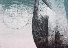 maj tesar vladimir Surfboard, Abstract, Art, Summary, Art Background, Kunst, Surfboards, Performing Arts, Surfboard Table