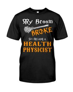 Health Physicist-front-18