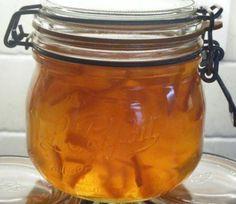 Cucina inglese: marmellata di arance amare (marmalade) | Ricette di ButtaLaPasta