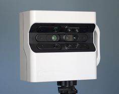 Interior Mapping Camera Will Make a 3-D Model of Your Home - Wired Science