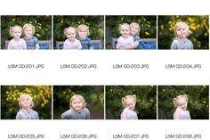 Montessori Photos Montessori, Photos, Photography, Life, Pictures, Photograph, Fotografie, Photoshoot, Fotografia