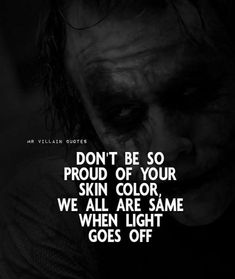 Motivational Quotes to Change You in Better Person – Brain Hack Quotes – PintoPin Girly Attitude Quotes, Life Quotes Love, Wisdom Quotes, True Quotes, Words Quotes, Motivational Quotes, Inspirational Quotes, Thug Life Quotes, Best Joker Quotes