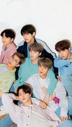 Vote For BTS in the E Peoples Choice Award – Typical Miracle Foto Bts, Bts Jungkook, Namjoon, Billboard Music Awards, Bts Video, Foto E Video, Ivana, Bts Group Photos, Les Bts