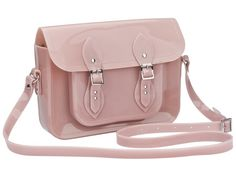 online shopping for Melissa Satchel + The Cambridge Satchel Co. from top  store. See new offer for Melissa Satchel + The Cambridge Satchel Co. cc251cec8f6