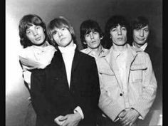 Who else is disappointed that the Rolling Stones aren't making a NY stop? *sigh* -TB  http://stagebuddy.com/?utm_source=Pinterest_medium=Pin_campaign=Pinterest
