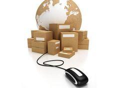 ¿Aún tienes dudas sobre como debes comprar en Internet? Haz de este proceso una experiencia positiva.