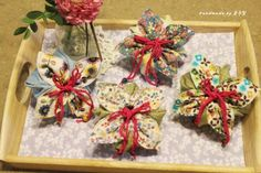 DIY Sewing Gift Ideas for Adults and Kids, Teens, Women, Men and Baby - Fabric Gift Pouch - Cute and Easy DIY Sewing Projects Make Awesome Presents for Mom, Dad, Husband, Boyfriend, Children http://diyjoy.com/diy-sewing-gift-ideas