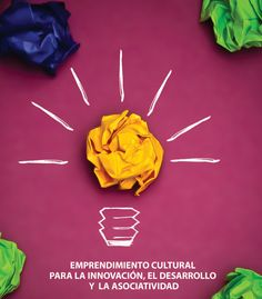 """Contenidos del taller """"Emprendimiento Cultural para la Innovación, el Desarrollo y la Asociatividad"""". El documento incluye desde cómo realizar un plan de negocios, el empleo de técnicas mercadológicas hasta el marco legal del emprendimiento cultural. http://nodocultura.com/2015/06/marcapaginas-junio-2/"""