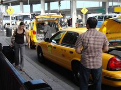In need of a cheap airport taxi or private taxi service to Melbourne Airport? Book Silver Taxi provides cheap airport taxi to Melbourne Airport. Gatwick Airport, Heathrow Airport, Airport Transportation, Queens New York, Manhattan Nyc, John F Kennedy, Weekend Breaks, Taxi Driver, Jfk