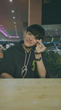 Taeyong, Jaehyun, Lucas Nct, Na Jaemin, Kpop Guys, My Guy, Handsome Boys, Boyfriend Material, K Idols