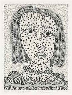 Lewis Carroll's Alice's Adventures in Wonderland with artwork of Yayoi Kusama… Lewis Carroll, Adventures In Wonderland, Alice In Wonderland, Yayoi Kusama Pumpkin, Psychedelic Colors, Elements Of Art, Japanese Artists, Art Club, Art Lessons