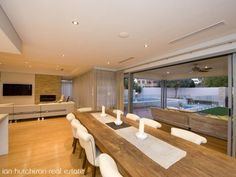View the Desirable-Dining photo collection on Home Ideas