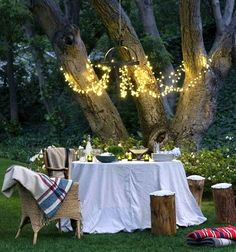 evening picnic #concorso #matildetiramisu #artedelricevere