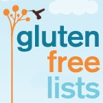Need help figuring out what could be contaminating your gluten free diet? Here's a comprehensive list of potential sources of Hidden Gluten from GlutenFreeGluten.com