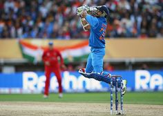 India beat England by five runs in a rain-disrupted Champions Trophy final, denying the hosts a first global one-day international cricket title. Kumar Sangakkara, One Day International, Ravindra Jadeja, Shikhar Dhawan, Champions Trophy, Cricket Sport, Knock Knock, Sri Lanka, Cricket