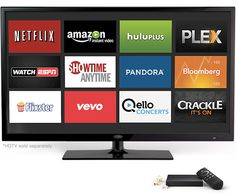 Amazon's Fire TV Is Powerful, but Voice Search Limitations Hamper User Experience - http://www.aivanet.com/2014/04/amazons-fire-tv-is-powerful-but-voice-search-limitations-hamper-user-experience/