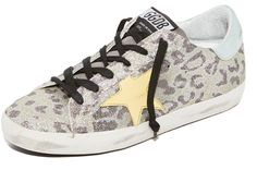 Golden Goose Superst