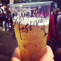 #stavernfestivalen #norway #summer #beer - @nogelo- #webstagram