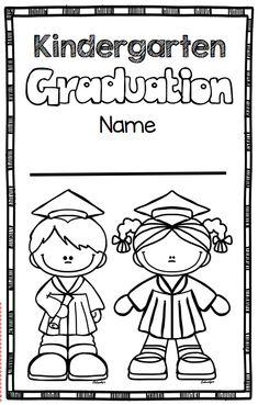 Dream Big Little One {Graduation FREEBIE in English and