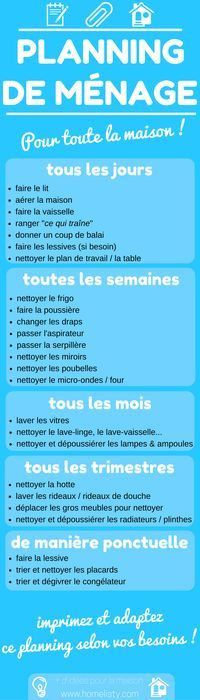 zam (assiazamit) on Pinterest - faire les plans d une maison