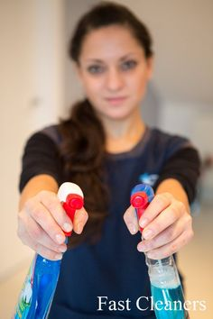 A top cleaning company that gives verified cleaning services at reasonable cleaning prices. Fast Cleaners Kingston is fully insured. Reach our hotline now at 020 3322 7011 for your free cleaning quote. Upholstery Cleaning Services, Residential Cleaning Services, Office Cleaning Services, Commercial Cleaning Services, Professional Cleaning Services, Cleaning Companies, Newham, Kensington And Chelsea, Tower Hamlets