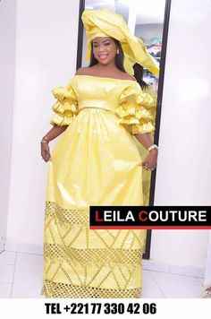 Premium Getzner magnum gold African dress/African clothing/African fashion/ African dress/Bazin boubou, Plus size dress/Plus size clothing Latest African Fashion Dresses, African Print Dresses, African Print Fashion, African Dress, African Attire, African Wear, African Women, African Style, African Traditional Dresses