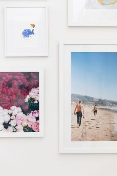 Moderne Press' San Francisco Bay Area Office Tour #theeverygirl