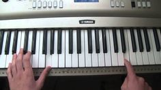In-Depth Analysis of How to Play Canon in D on Piano HD