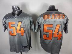 http://www.xjersey.com/bears-54-urlacher-grey-jerseys.html BEARS 54 URLACHER GREY JERSEYS Only $34.00 , Free Shipping!