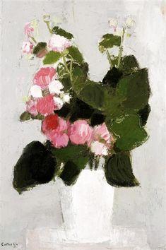 Bernard Cathelin .Jpeg (379×570)