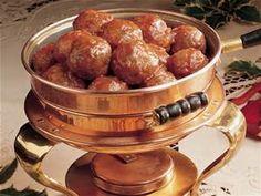 70s Theme Party: Retro Food Recipes - Betty Crocker