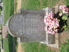 Sophia Dohm Hilcher (1868 - 1956) - Find A Grave Memorial