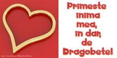 Cookie Cutters, Valentines, Day, Valentine's Day Diy, Valentines Day, Valentine's Day
