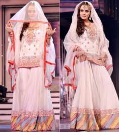 http://www.wassupbollywood.com/wp-content/uploads/2013/09/Prity-Zinta-looked-pretty-in-Sharara.jpg