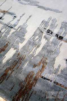 define rooms by rugs. rug art makers of fine custom rugs