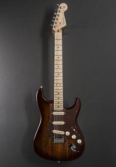 The Way To Learn Acoustic guitar: An Program For Starters Unique Guitars, Custom Guitars, Vintage Guitars, Learn Guitar Chords, Guitar Songs, Gibson Guitars, Fender Guitars, Fender Stratocaster, Prs Guitar