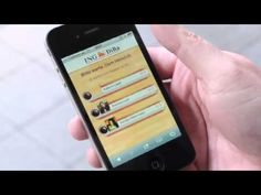 Great Innovative campaign by ING-DiBa -  Free Throws like Dirk Nowitzki | http://bit.ly/IkSkiB
