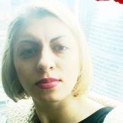 знакомства новокуйбышевск женщины фото анкеты
