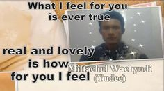 viewnations, entertainment: Real and Lovely (How For You I Feel))   - by…