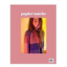 """346 curtidas, 14 comentários - a very cute childrens magazine (@papiermachemagazine) no Instagram: """"I took my vow to poetry; this is where I'm going to be. These are my people; this is my tribe. Anne…"""""""