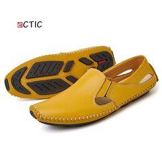 Comfortable Mens Shoes, Shoes Sandals, Dress Shoes, Fashion Shoes, Mens Fashion, Shoe Pattern, Bride Shoes, Driving Shoes, Shoe Collection