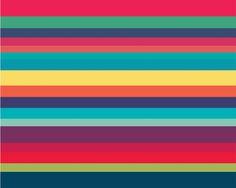 Listras Colorbar