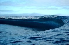 SKATE POOL , BOWL SURF VTT DH ROCK BOADYBOARD =DD ENJOY THE RIDE MORE voila en quoi se résume ma vie mon adreessse msn :X-d4rk-rid3-X3@live.fr